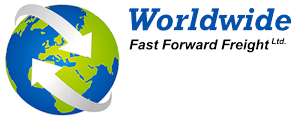 Worldwide Fast Forward Freight