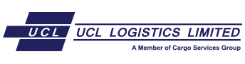 UCL Logistics Limited logo